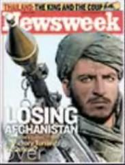 Losingafghanistan